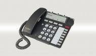 Ergophone 500