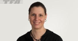 Nadine Faßbender