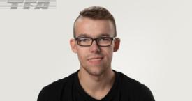 Fabian Peterwitz