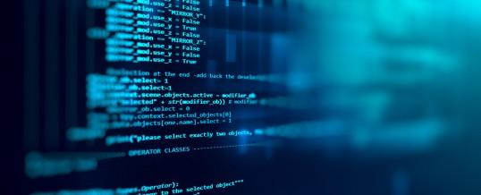 Techniker Server- und Netzwerktechnik (m/w/d) gesucht