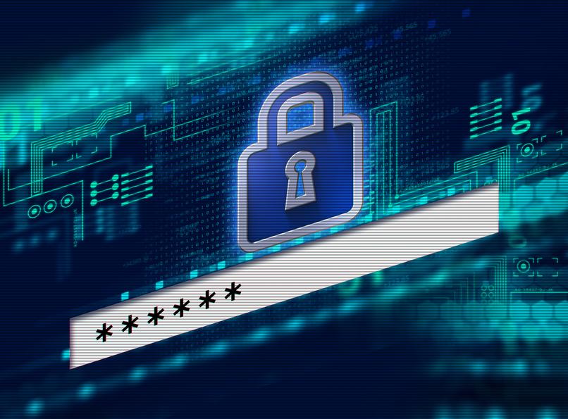 internet_security_copia_0